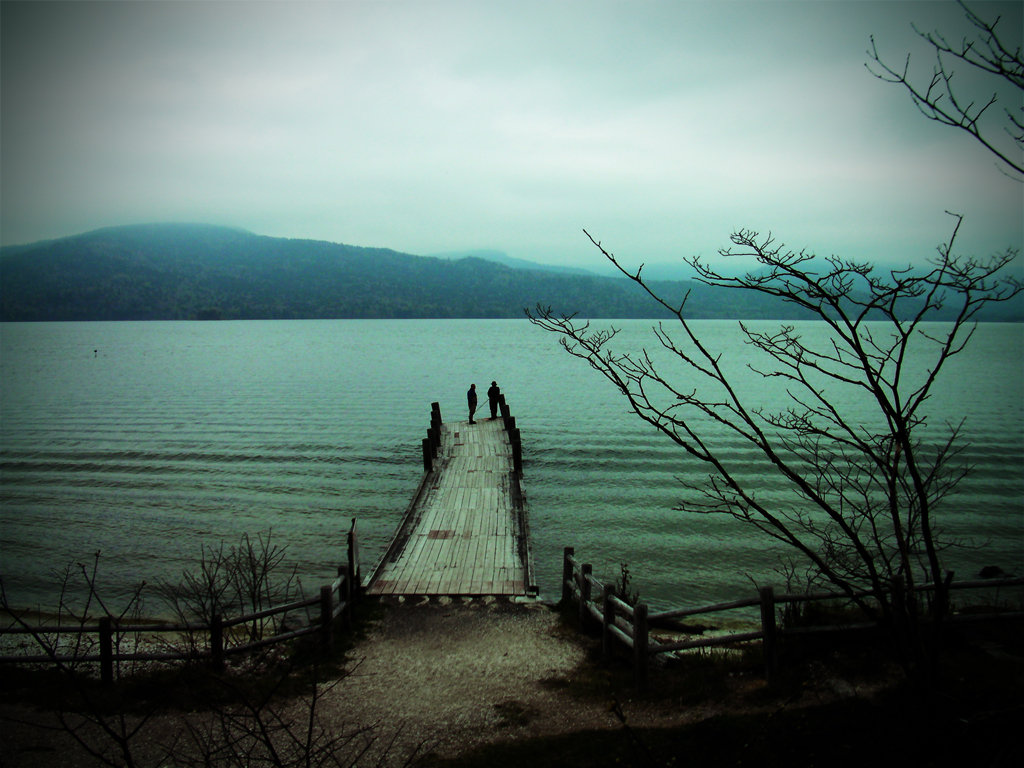 photo-sp0011